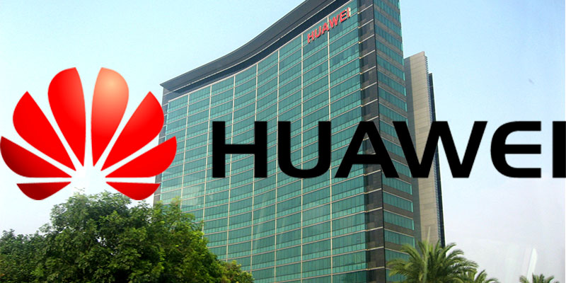 Huawei Faces 23 Charges From US Justice Dept