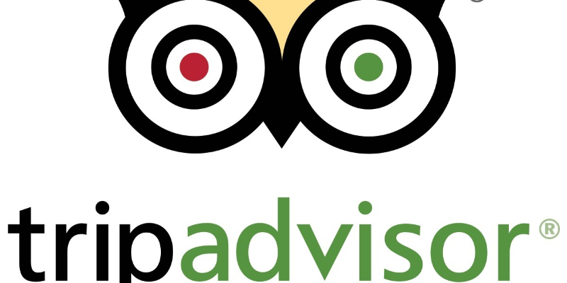 TripAdvisor As A Buy Now For A Short-term Hold And Set A Sell Target Of $55